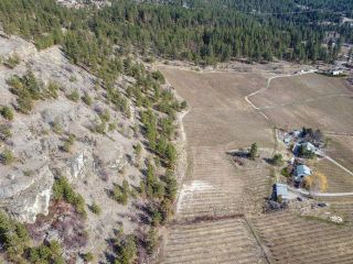 Photo 16: 1415 SMETHURST Road, in Naramata: Agriculture for sale : MLS®# 189824