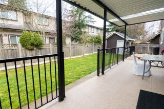 Photo 11: 12874 CARLUKE Crescent in Surrey: Queen Mary Park Surrey House for sale : MLS®# R2553673
