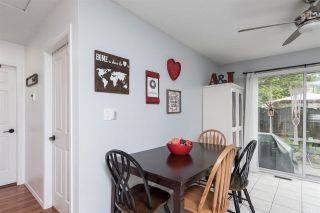 Photo 14: 45442 MEADOWBROOK Drive in Chilliwack: Chilliwack W Young-Well House for sale : MLS®# R2573841