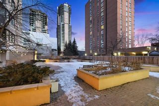 Photo 31: 506 111 14 Avenue SE in Calgary: Beltline Apartment for sale : MLS®# A1154279