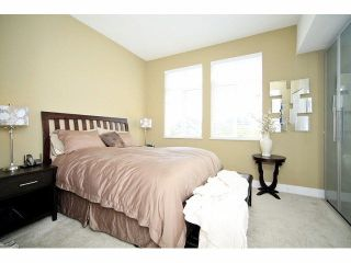 Photo 14: 18 16233 83 AVE in Surrey: Fleetwood Tynehead Townhouse for sale : MLS®# F1423283