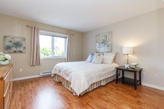 Photo 12: 204 2349 James White Blvd in SIDNEY: Si Sidney North-East Condo for sale (Sidney)  : MLS®# 757362