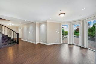 Photo 33: 2111 OTTAWA Avenue in West Vancouver: Dundarave House for sale : MLS®# R2611555