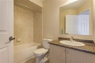 Photo 9: 83 Paperbark Avenue in Vaughan: Patterson House (2-Storey) for sale : MLS®# N3121225