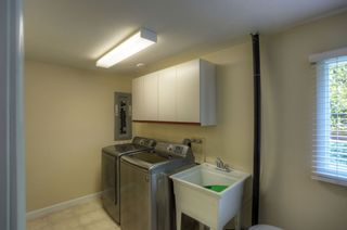 Photo 31: 771 Torrs Road in Kelowna: Lower Mission House for sale (Central Okanagan)  : MLS®# 10179662
