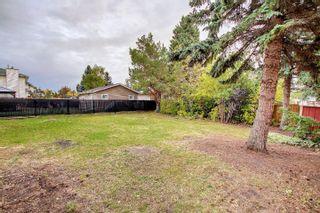 Photo 21: 15223 61 Street in Edmonton: Zone 02 House for sale : MLS®# E4264134