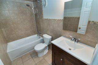 Photo 16: 54 5615 105 Street in Edmonton: Zone 15 Condo for sale : MLS®# E4227993
