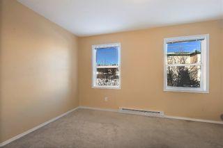 Photo 12: 124 2585 Hebert Road in West Kelowna: Westbank Centre House for sale (Central Okanagan)  : MLS®# 10127980