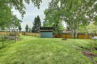 Photo 39: 623 Ranch Estates Place NW in Calgary: Ranchlands Detached for sale : MLS®# A1019182