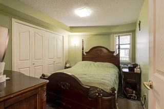 Photo 9: 3224 6818 Pinecliff Grove NE in Calgary: Pineridge Apartment for sale : MLS®# A1107008