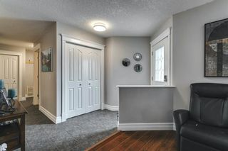 Photo 3: 47 Chapala Landing SE in Calgary: Chaparral Detached for sale : MLS®# A1124054