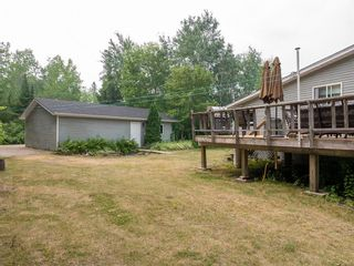 Photo 4: 6 First Street in Alexander RM: Pinawa Bay Residential for sale (R28)  : MLS®# 202118253