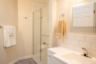 Photo 34: 3175 Farrar Rd in : Na Cedar House for sale (Nanaimo)  : MLS®# 860744