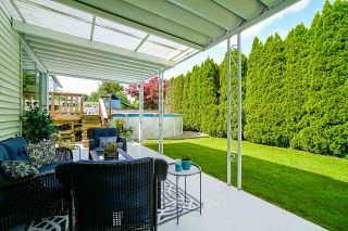 "Photo 3: 12171 202 Street in Maple Ridge: Northwest Maple Ridge House for sale in ""Westridge"" : MLS®# R2466881"