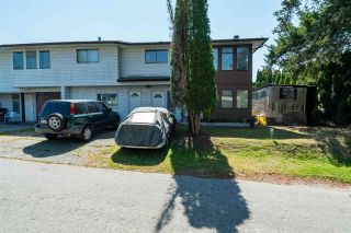 Photo 2: 701 ALDERSON Avenue in Coquitlam: Coquitlam West House for sale : MLS®# R2523510