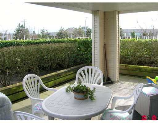 "Photo 10: Photos: 19750 64TH Ave in Langley: Willoughby Heights Condo for sale in ""THE DAVENPORT"" : MLS®# F2706096"
