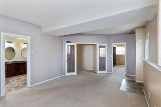 Photo 36: 15300 104 Street SE in Calgary: C-385 Detached for sale : MLS®# A1110156