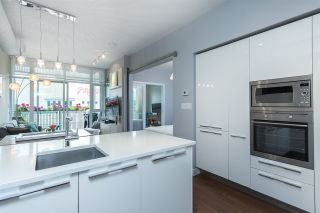 "Photo 18: 305 108 E 1ST Avenue in Vancouver: Mount Pleasant VE Condo for sale in ""Meccanica"" (Vancouver East)  : MLS®# R2094266"
