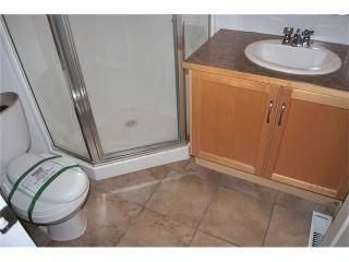 Photo 20: 411 1540 17 Avenue SW in Calgary: Sunalta Condo for sale : MLS®# C4060682