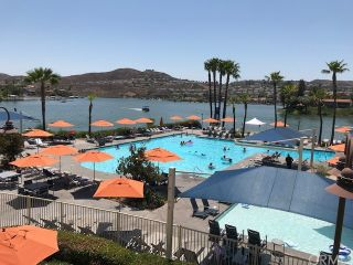 Photo 61: 30655 Early Round Drive in Canyon Lake: Residential for sale (SRCAR - Southwest Riverside County)  : MLS®# SW21132703