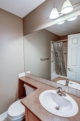 Photo 10: 104 1408 17 Street SE in Calgary: Inglewood Apartment for sale : MLS®# A1127181