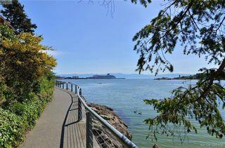 Photo 15: 302 924 Esquimalt Rd in VICTORIA: Es Old Esquimalt Condo for sale (Esquimalt)  : MLS®# 775876