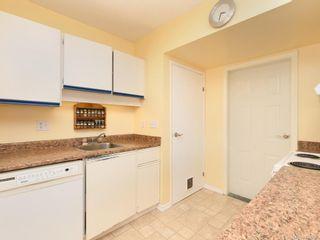 Photo 5: 1466 Denman St in Victoria: Vi Fernwood Half Duplex for sale : MLS®# 839735