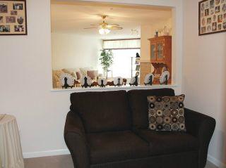 "Photo 14: 212 12155 191B Street in Pitt Meadows: Central Meadows Condo for sale in ""EDGEPARK MANOR"" : MLS®# V994713"
