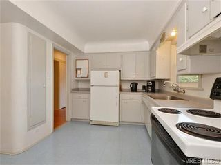 Photo 9: 1887 Forrester St in VICTORIA: SE Camosun House for sale (Saanich East)  : MLS®# 735465