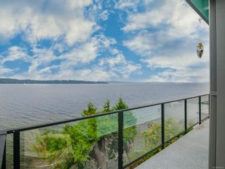 Photo 40: 329 Chemainus Rd in : Du Ladysmith House for sale (Duncan)  : MLS®# 859343