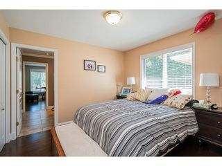 Photo 23: 4017 213A Street in Langley: Brookswood Langley House for sale : MLS®# R2569962