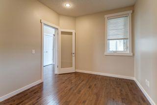 Photo 6: 15840 10 Avenue in Edmonton: Zone 56 House for sale : MLS®# E4263960