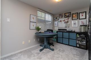 """Photo 47: 22 15152 62A Avenue in Surrey: Sullivan Station Townhouse for sale in """"Uplands"""" : MLS®# R2551834"""