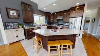 Photo 7: 13628 281 Road: Charlie Lake House for sale (Fort St. John (Zone 60))  : MLS®# R2591867