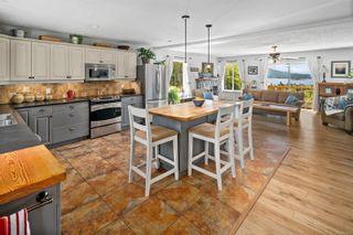 Photo 32: 2217 Ayum Rd in : Sk Saseenos House for sale (Sooke)  : MLS®# 878491