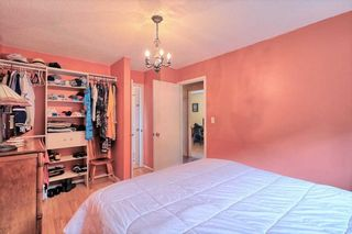 Photo 24: 1171 Augusta Crt in Oshawa: Donevan Freehold for sale : MLS®# E5313112