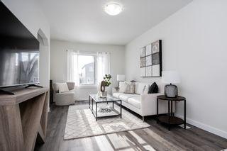 Photo 3: 111 West Melrose Avenue in Winnipeg: West Transcona House for sale (3L)  : MLS®# 202101626