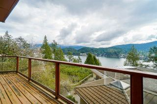 Photo 37: 1672 ROXBURY Place in North Vancouver: Deep Cove House for sale : MLS®# R2554958