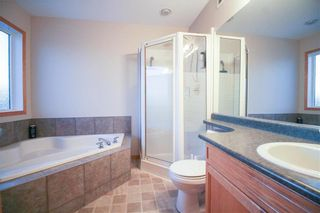 Photo 13: 3 Higham Bay in Winnipeg: River Park South Residential for sale (2F)  : MLS®# 202005901