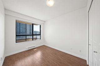 Photo 7: 802 5288 MELBOURNE Street in Vancouver: Collingwood VE Condo for sale (Vancouver East)  : MLS®# R2568972