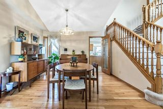 Photo 8: 618 Hawkhill Place NW in Calgary: Hawkwood Detached for sale : MLS®# A1104680