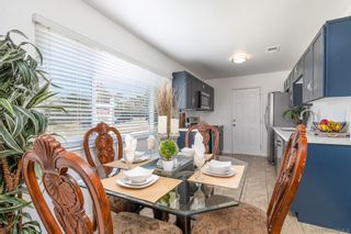 Photo 4: ENCANTO House for sale : 3 bedrooms : 7809 San Vicente St in San Diego