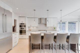 Photo 2: 3850 BAYRIDGE Avenue in West Vancouver: Bayridge House for sale : MLS®# R2346828