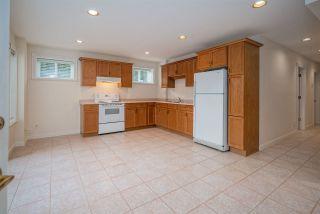 "Photo 32: 6896 WINCH Street in Burnaby: Sperling-Duthie House for sale in ""SPERLING-DUTHIE"" (Burnaby North)  : MLS®# R2534279"