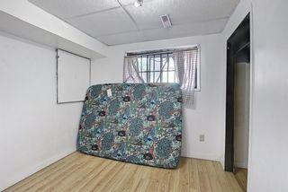 Photo 33: 34 Falconridge Close NE in Calgary: Falconridge Semi Detached for sale : MLS®# A1126419