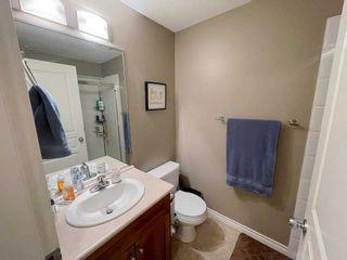 "Photo 31: 1103 11497 236 Street in Maple Ridge: Cottonwood MR House for sale in ""GILKER HILLS ESTATES"" : MLS®# R2597108"
