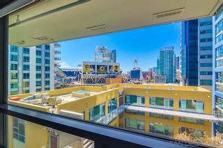 Photo 34: DOWNTOWN Condo for sale : 2 bedrooms : 350 11th Ave #620 in San Diego