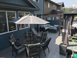 Photo 41: 112 EVANSPARK Circle NW in Calgary: Evanston House for sale : MLS®# C4179128
