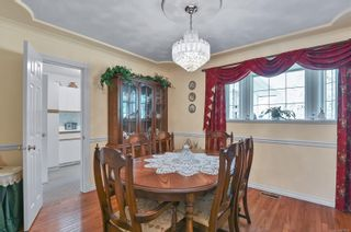 Photo 34: 2444 Glenmore Rd in : CR Campbell River South House for sale (Campbell River)  : MLS®# 874621
