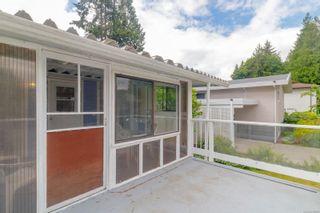 Photo 24: 220 Dogwood Ave in : Du West Duncan House for sale (Duncan)  : MLS®# 878363